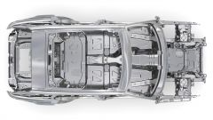 Range Rover Sport 2014 - Immagine: 29