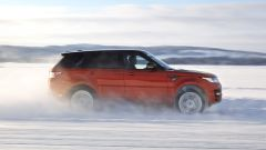 Range Rover Sport 2014 - Immagine: 17