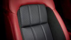 Range Rover Sport HST 2019: la prima mild hybrid - Immagine: 4