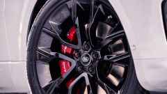 Range Rover Sport HST 2019: la prima mild hybrid - Immagine: 6