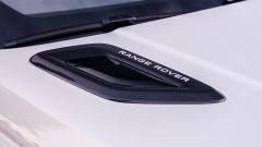 Range Rover Sport HST 2019: la prima mild hybrid - Immagine: 9