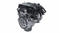 Range Rover Sport HST 2019: la prima mild hybrid - Immagine: 10