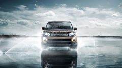 Range Rover Sport MY 2013 - Immagine: 2