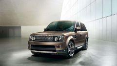 Range Rover Sport MY 2013 - Immagine: 3
