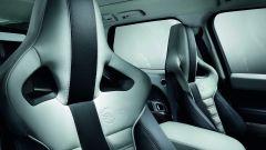 Range Rover Sport SVR - Immagine: 29