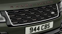 Range Rover SVAutobiography Ultimate, il lusso è nei dettagli - Immagine: 3