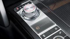 Range Rover SVAutobiography Ultimate, il lusso è nei dettagli - Immagine: 8