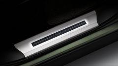 Range Rover SVAutobiography Ultimate, il lusso è nei dettagli - Immagine: 9