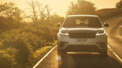 Range Rover Velar P400e, la plug-in hybrid ora è in vendita - Immagine: 1