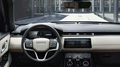 Range Rover Velar P400e, è l'ora della plug-in hybrid [VIDEO] - Immagine: 9