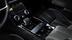 Range Rover Velar P400e, è l'ora della plug-in hybrid [VIDEO] - Immagine: 11