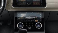 Range Rover Velar P400e, è l'ora della plug-in hybrid [VIDEO] - Immagine: 12