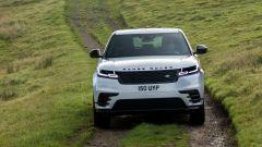 Range Rover Velar P400e, è l'ora della plug-in hybrid [VIDEO] - Immagine: 13