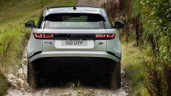 Range Rover Velar P400e, è l'ora della plug-in hybrid [VIDEO] - Immagine: 14