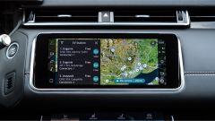 Range Rover Velar P400e, la plug-in hybrid ora è in vendita - Immagine: 16