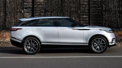 Range Rover Velar P400e, la plug-in hybrid ora è in vendita - Immagine: 19