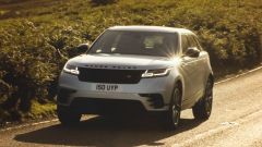 Range Rover Velar P400e, è l'ora della plug-in hybrid [VIDEO] - Immagine: 19