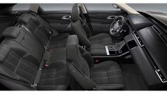 Range Rover Velar: tutto sul nuovo suv di Land Rover [VIDEO] - Immagine: 18