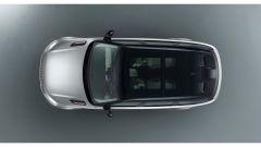 Range Rover Velar: tutto sul nuovo suv di Land Rover [VIDEO] - Immagine: 21