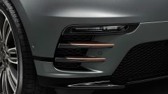 Range Rover Velar: tutto sul nuovo suv di Land Rover [VIDEO] - Immagine: 24