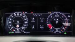Nuova Range Rover Velar | Le vostre domande - Immagine: 7