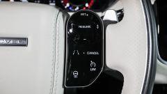 Nuova Range Rover Velar | Le vostre domande - Immagine: 9