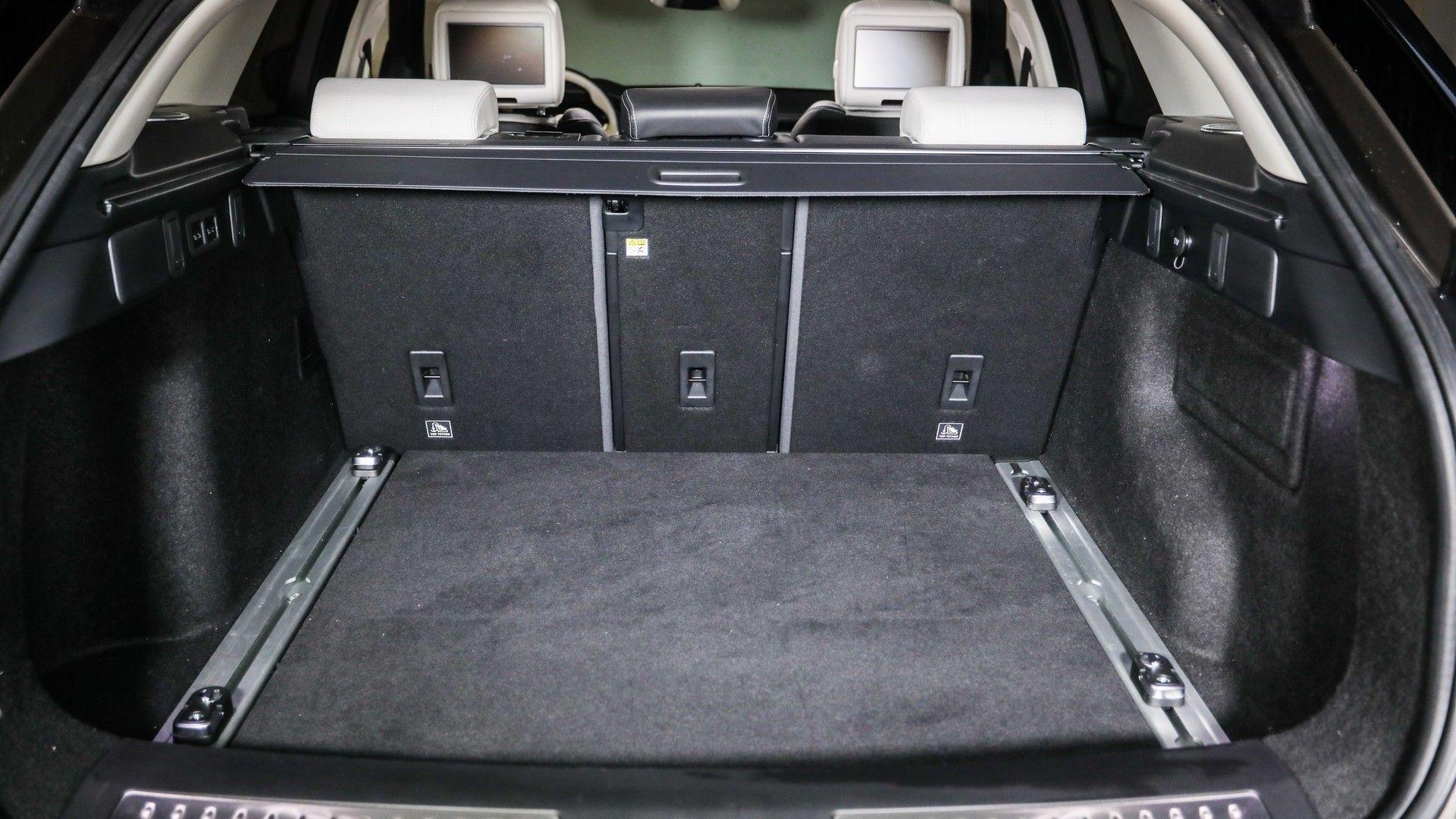 Range Rover Velar  Prezzo  Scheda Tecnica  Dimensioni