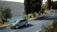 Velar SVAutobiography Dynamic Edition: il SUV da 550 CV - Immagine: 3