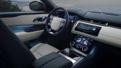 Velar SVAutobiography Dynamic Edition: il SUV da 550 CV - Immagine: 10