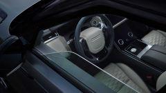 Velar SVAutobiography Dynamic Edition: il SUV da 550 CV - Immagine: 11