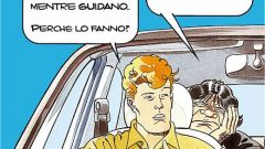 L'Italia in auto: una rosa con tante spine - Immagine: 6