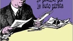 L'Italia in auto: una rosa con tante spine - Immagine: 2