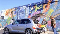 Rapporto Tüv 2014: lunga vita alle Toyota - Immagine: 16