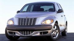 Rapporto Tüv 2014: lunga vita alle Toyota - Immagine: 15