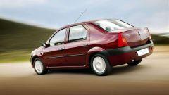Rapporto Tüv 2014: lunga vita alle Toyota - Immagine: 12