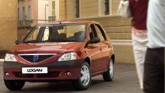 Rapporto Tüv 2014: lunga vita alle Toyota - Immagine: 11