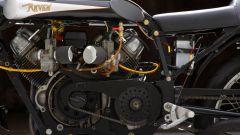 Raven MotoCycles - Immagine: 2