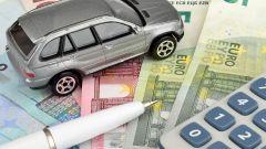 RC Auto e contratto base, cosa cambia per davvero dal 2021