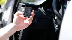 Assicurazione RC Auto, salta sconto obbligatorio con scatola nera