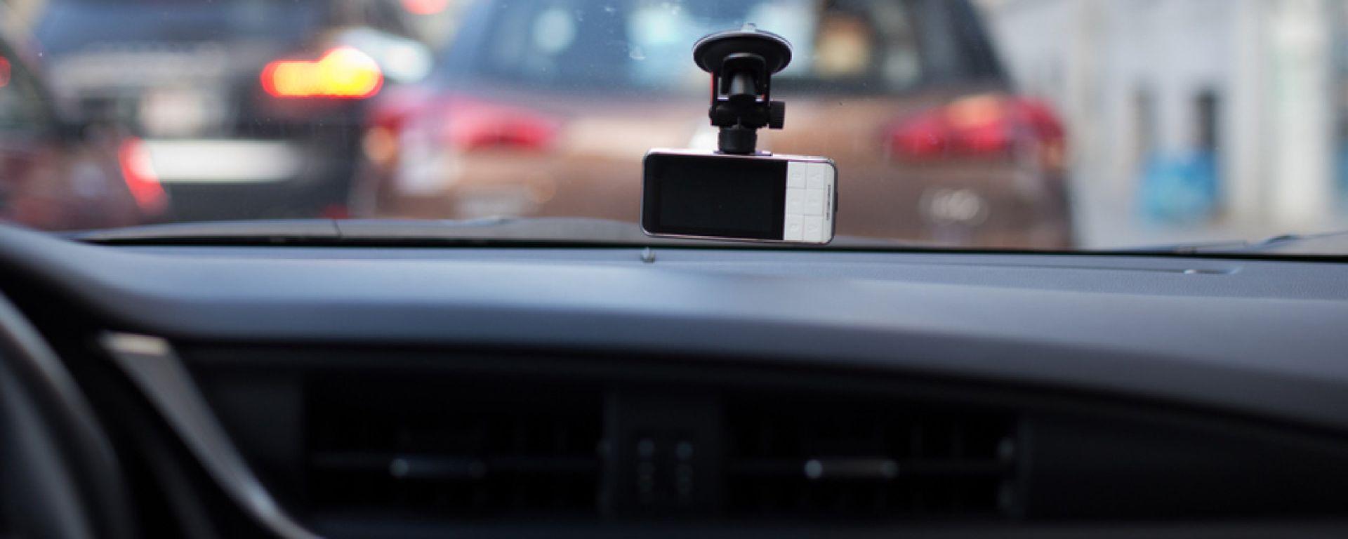 RC Auto e scatola nera, novità in materia di sconto