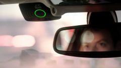 RC Auto, costo polizza calcolata in base al comportamento di guida
