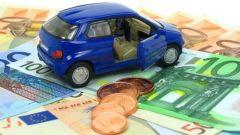 RC auto: Napoli la provincia più cara, Oristano la più economica