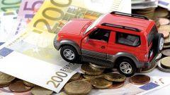 Assicurazioni RC Auto, nel 2018 i prezzi tornano a salire. Statistiche