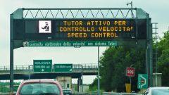 Ddl concorrenza, sospesa la verifica automatica dell'RC Auto con tutor & co.