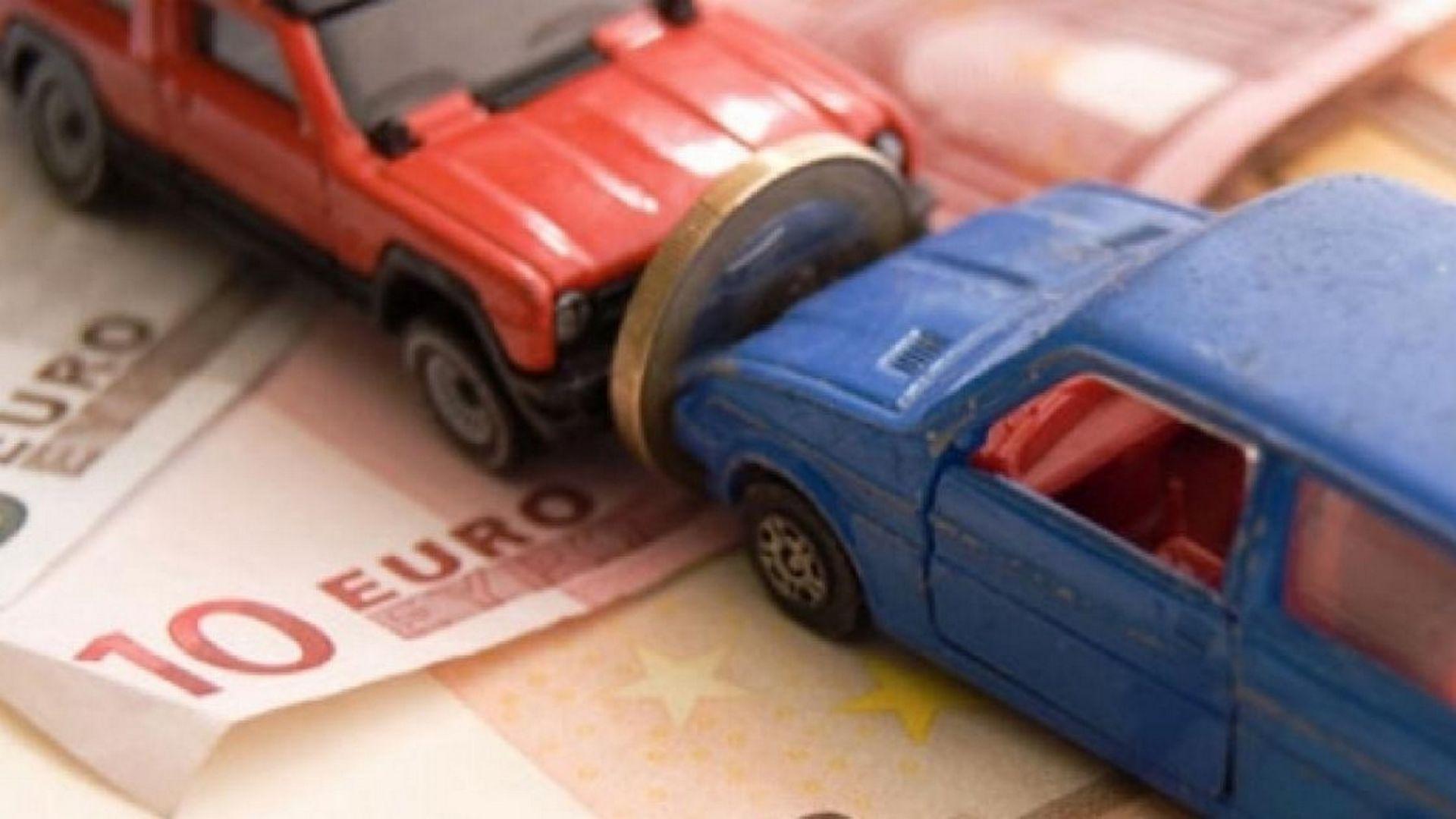 Assicurazione 2018 1 6 milioni di italiani cambia classe for 16 box auto