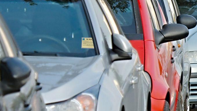 RC Auto, rinnovo obbligatorio anche se l'auto non si usa