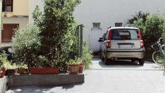 Assicurazione RC Auto: obbligo anche se vettura è tenuta ferma a casa