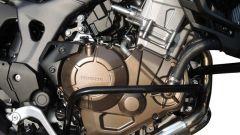 RDMoto: kit accessori per Honda CRF1000L Africa Twin - Immagine: 6