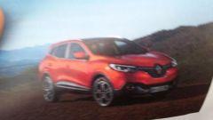 Renault Kadjar - Immagine: 25