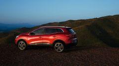 Renault Kadjar - Immagine: 6